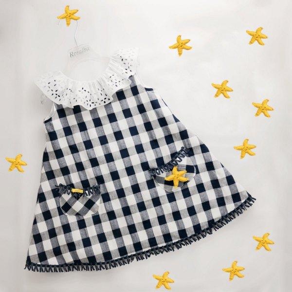 Abbigliamento-bambina-1