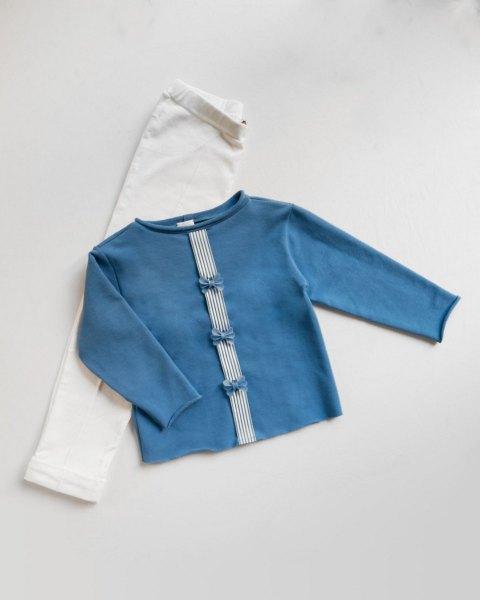 Abbigliamento-bambina-10