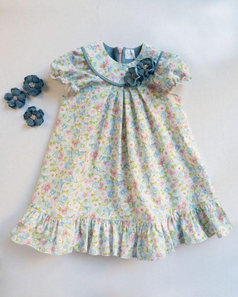 Abbigliamento-bambina-11-scaled