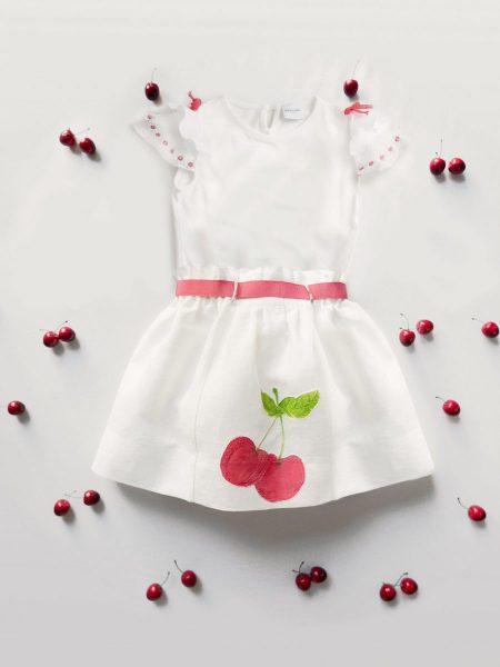 Abbigliamento-bambina-13-scaled