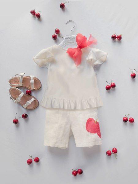 Abbigliamento-bambina-18-scaled