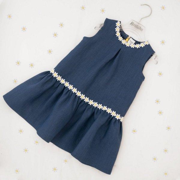 Abbigliamento-bambina-2