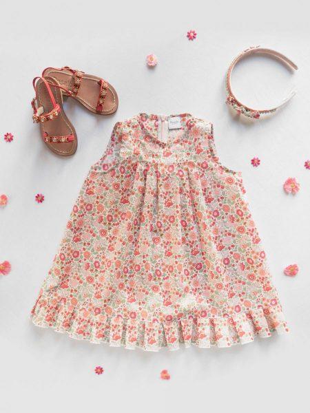 Abbigliamento-bambina-20-scaled