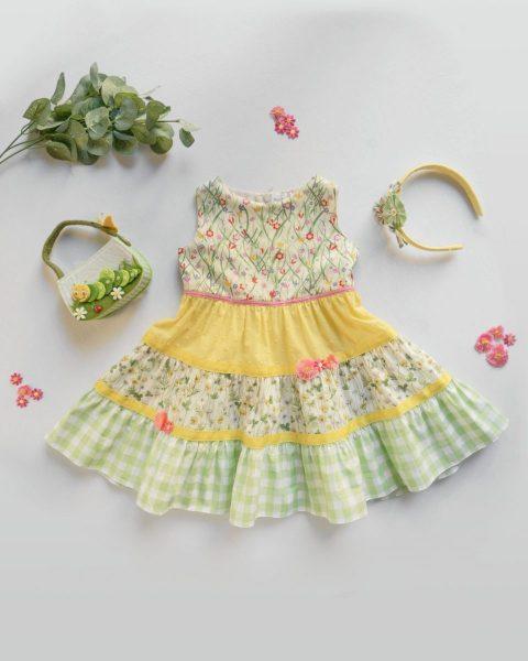 Abbigliamento-bambina-24-scaled
