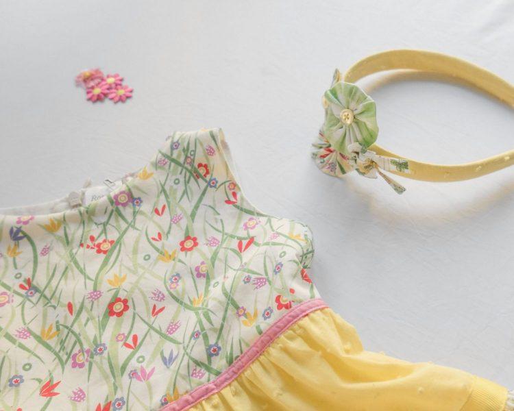Abbigliamento-bambina-25-scaled