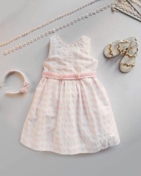 Abbigliamento-bambina-26-scaled
