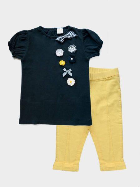 Abbigliamento-bambina-3-scaled