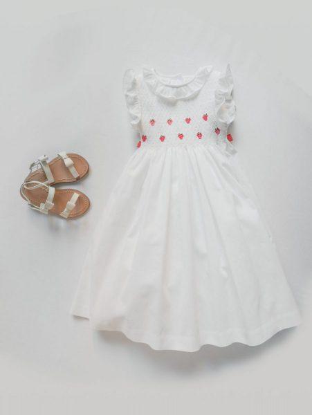 Abbigliamento-bambina-30-scaled