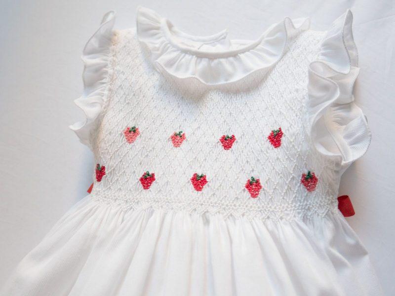 Abbigliamento-bambina-31-scaled