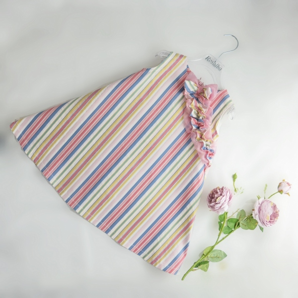 Abbigliamento-bambina-32