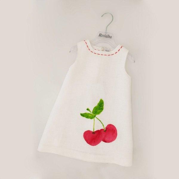Abbigliamento-bambina-35