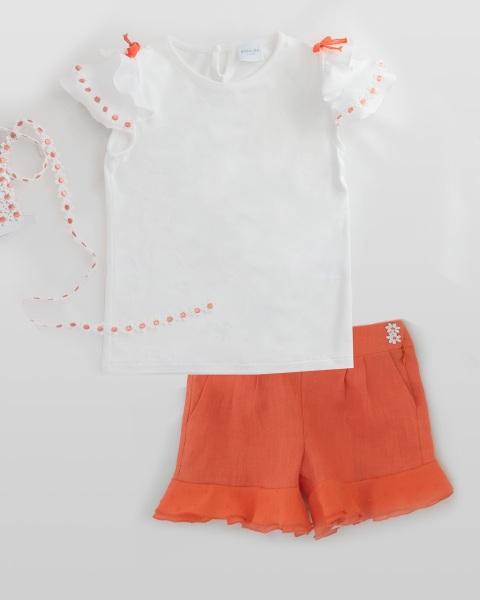 Abbigliamento-bambina-36-
