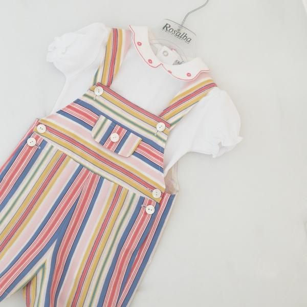 Abbigliamento-bambina-37
