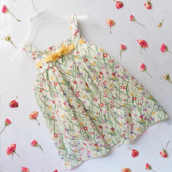 Abbigliamento-bambina-38