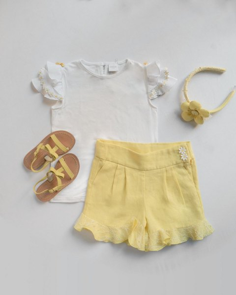 Abbigliamento-bambina-4