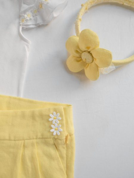 Abbigliamento-bambina-5-scaled