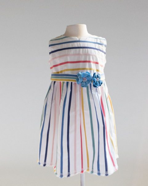 Abbigliamento-bambina-7-scaled