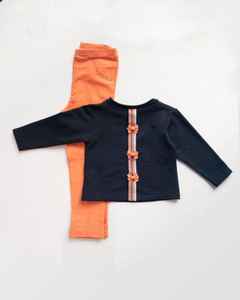 Abbigliamento-bambina-8