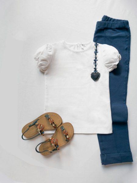 Abbigliamento-bambina-scaled