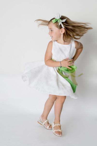 abiti-bambini-su-misura-rosalba