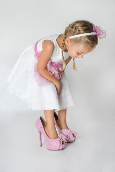 abiti-per-ceremonia-bambina