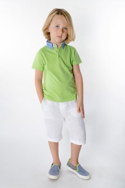 outfit-estivo-bimbo