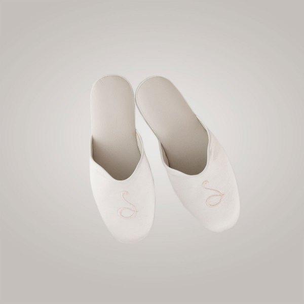 pantofole
