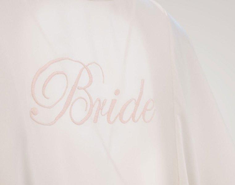 vestaglia-sposa