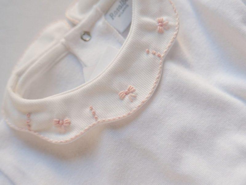 Abiti-neonata-10-scaled