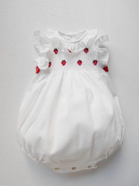Abiti-neonata-12-scaled
