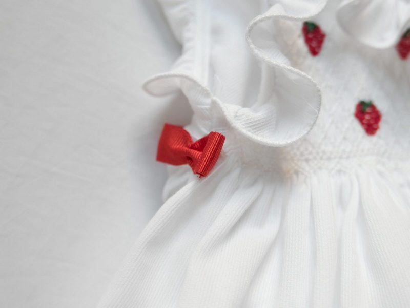 Abiti-neonata-13-scaled