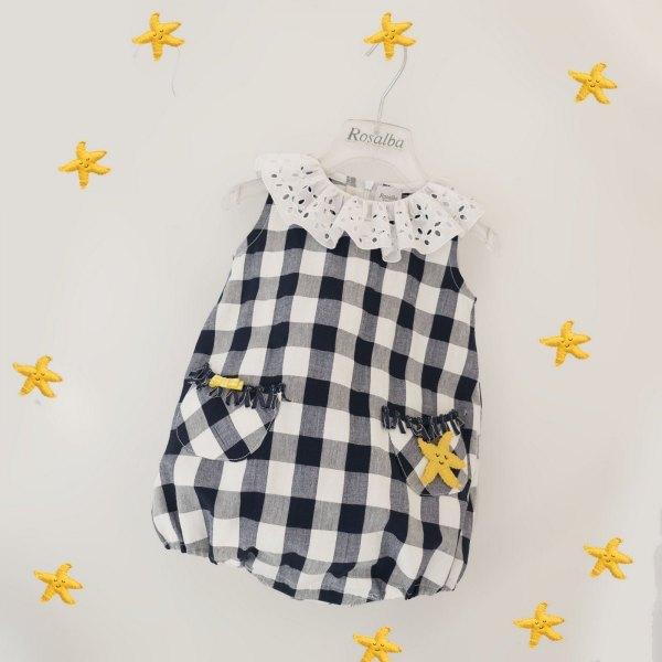 Abiti-neonata-2