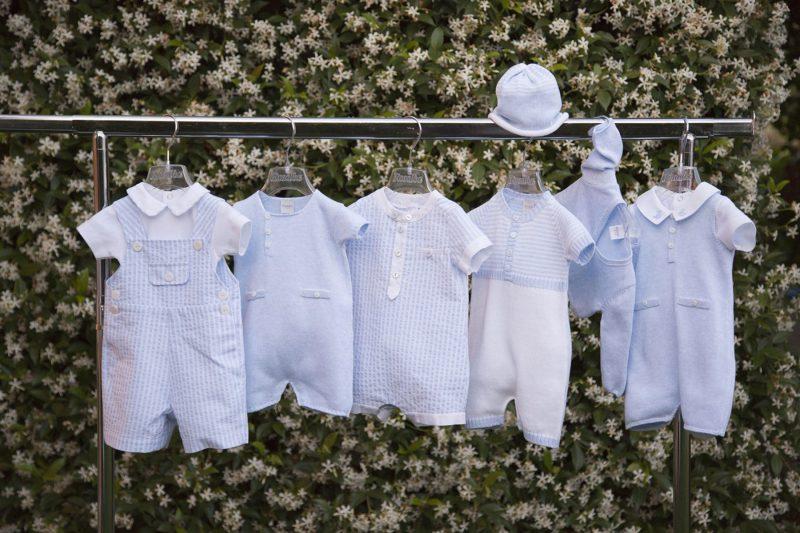 abbigliamento-bebe-maschio-scaled