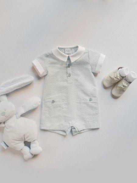abbigliamento-neonato-1