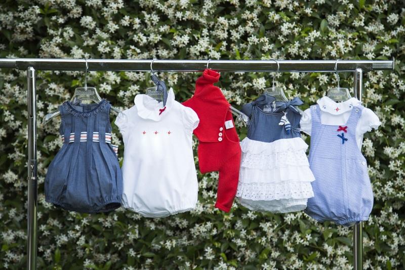 neonata-milano-abbigliamento-faato-in-italia