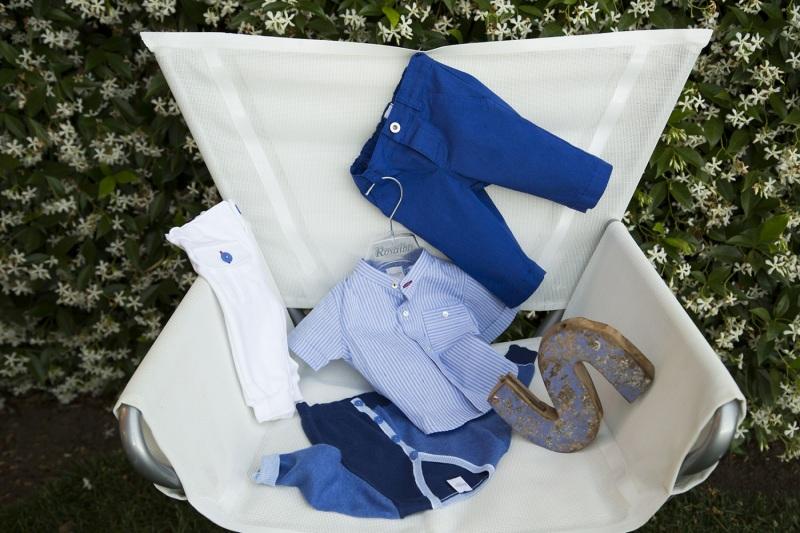 neonato-milano-abbigliamento-
