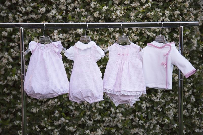 pagliaccetti-bambina-neonata